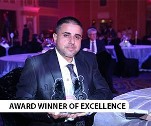 Awardexce1