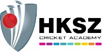HKSZ Cricket Academy