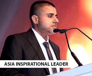 Asia-inspirational-leader1